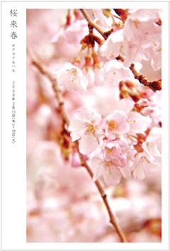 koten_200803_hayashi